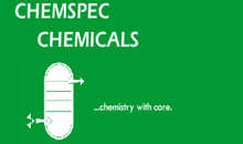 Chemspec Chemicals Pvt. Ltd.